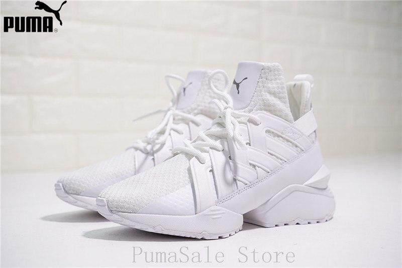9e9e27fbec Buy Women Sports Badminton Shoes Online | Lazada