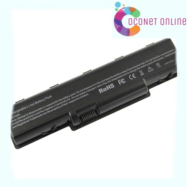 Acer Aspire AS07A31 AS07A32 2930 4935 4720 4715 4730 4920 4930 4315 4310 4520 4530 4535 4540 4710 4715 4920 4720 4740 4730 4740 4736 4737 4935 4520 4720 4920 OEM Battery Malaysia