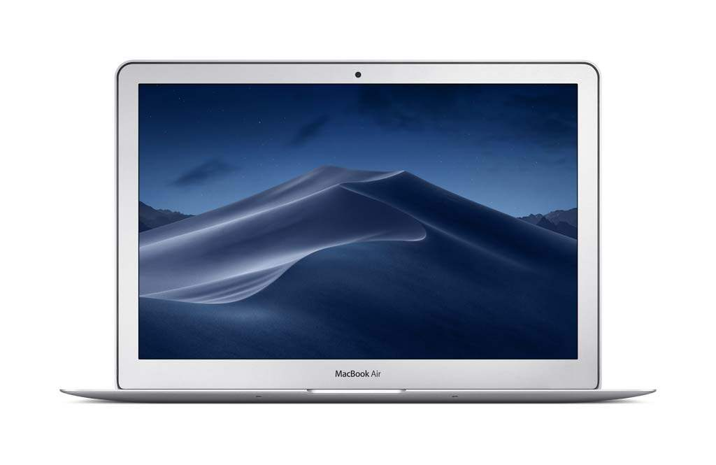 Apple MacBook Air 13inch (MQD32ZP/A) 128GB, Free Shipping Malaysia