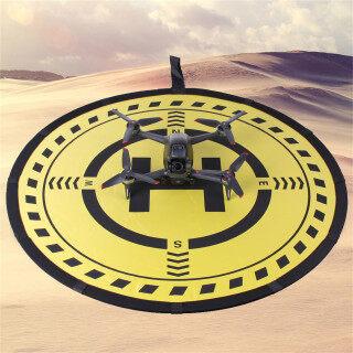 Hansonshop combo DJI FPV 70CM Phù Hợp Với Mavic Air 2 Mini2, Phổ Drone Tạp Dề thumbnail