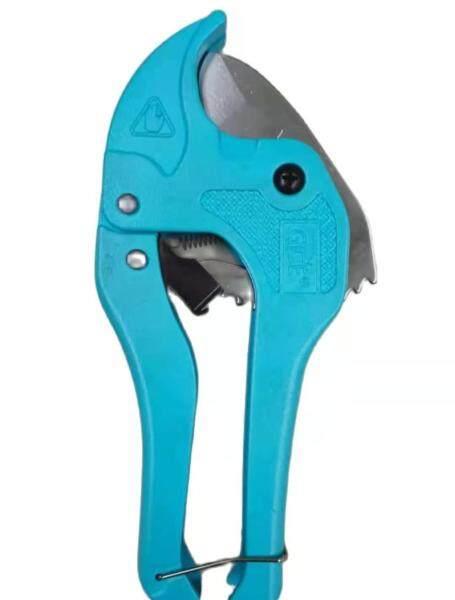 42MM High Quality PVC Pipe Cutter PCA4