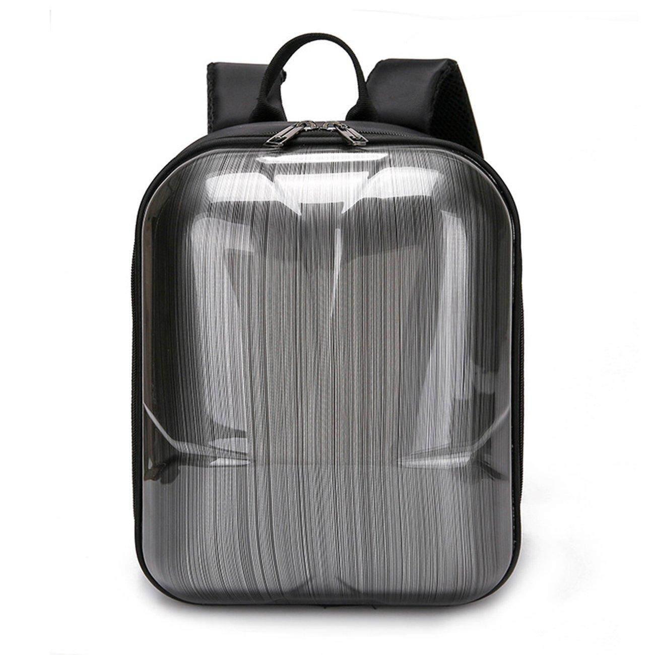 UINN Drone Storage Bag Waterproof Turtle Shell Bag All-Round Suit Bag