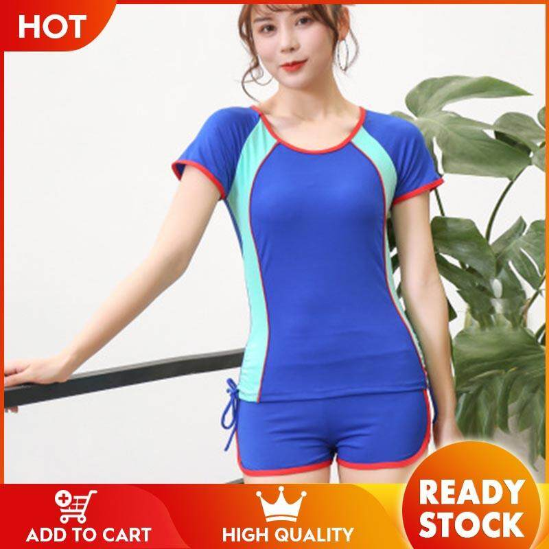 09a950024f Women's Swimwear - Buy Women's Swimwear at Best Price in Malaysia ...