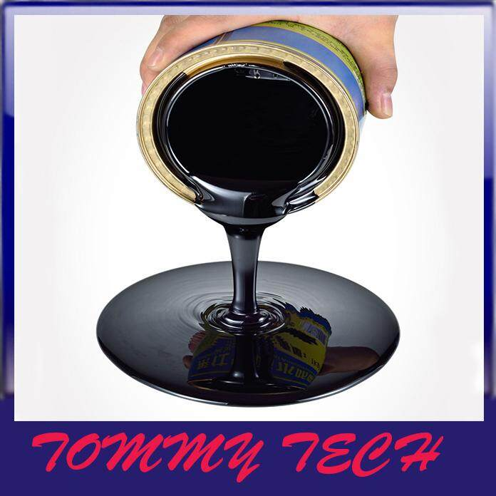 1KG Roof trapping material polyurethane waterproof coating glue