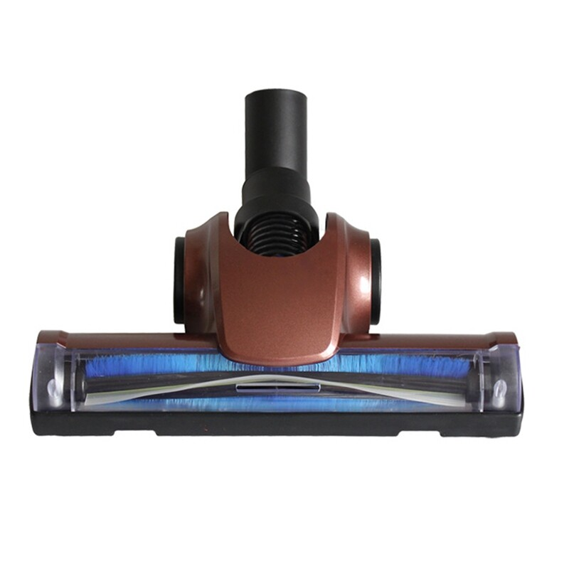 Giá 32mm New European Version Vacuum Cleaner Accessories For Efficient Air Brush The Floor Carpet Efficient Cleaning