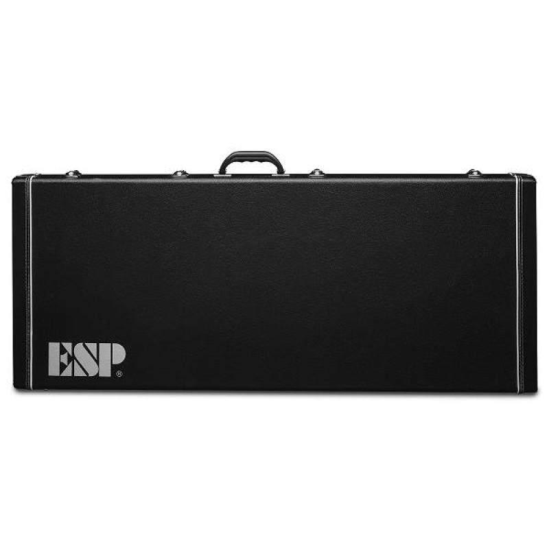 ESP DV8 Electric Guitar CASE Malaysia