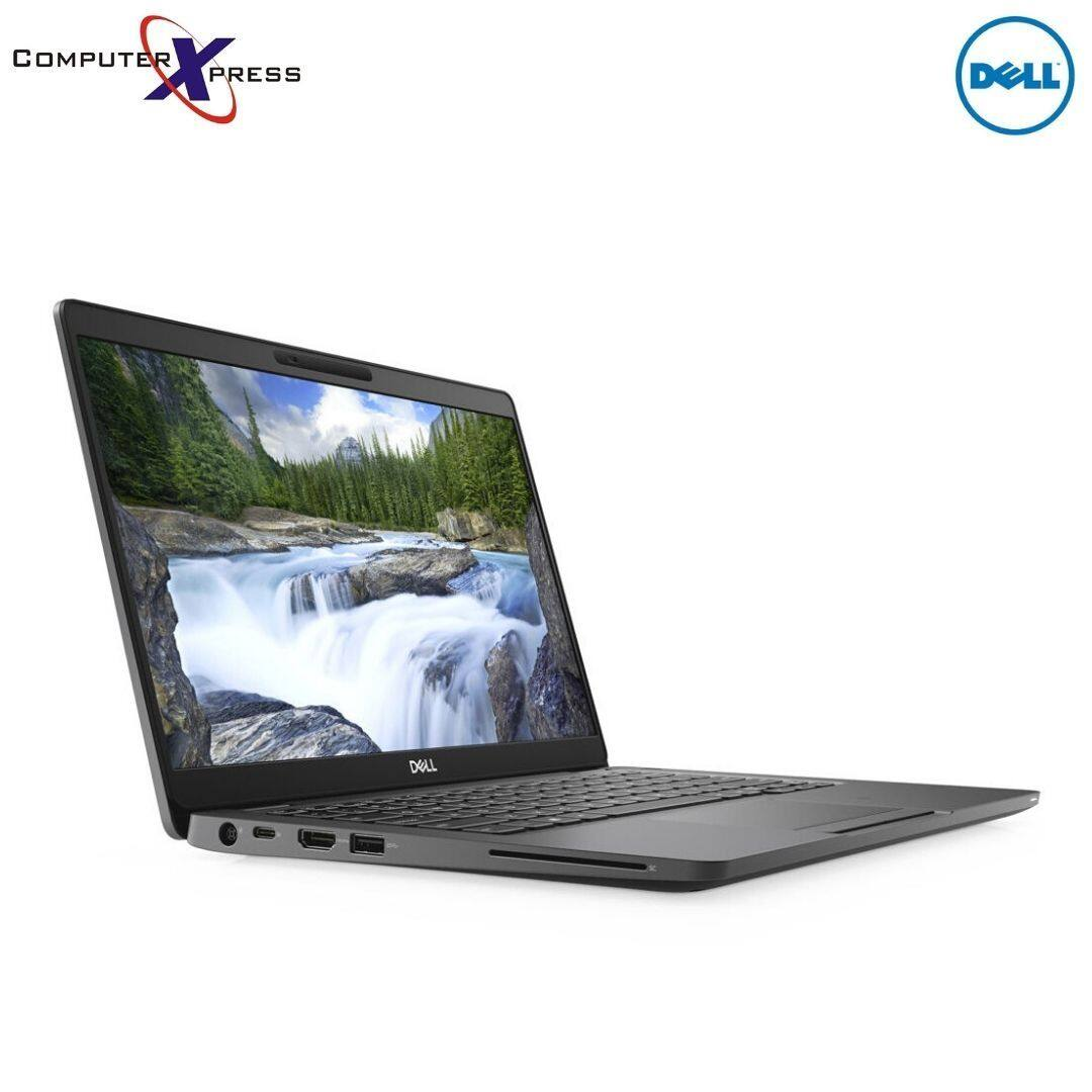 DELL Latitude 5300 13  Business Laptop / Notebook Malaysia