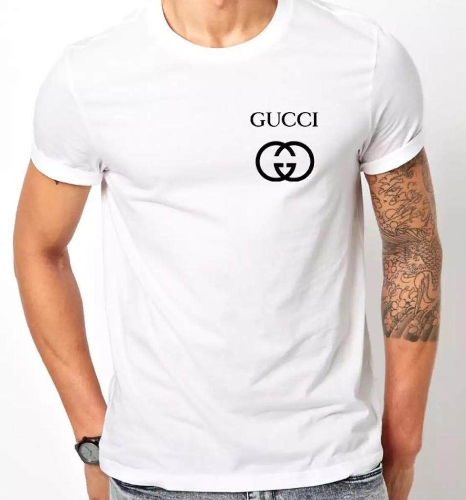 031f2e5e2 Popular T-Shirts for Men for the Best Prices in Malaysia