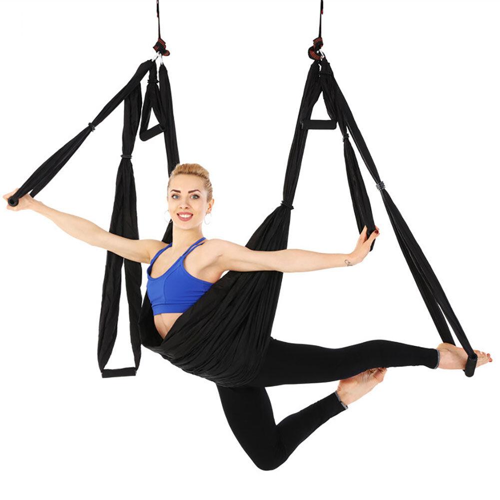 Bảng giá Cây Tập Yoga Đặt Áo Ngực Tập Yoga Công Cụ Đảo Ngược Cho Người Mới Bắt Đầu Chuyên Nghiệp