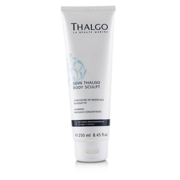 Buy THALGO - Slimming Massage Concentrate (Salon Product) 250ml/8.45oz Singapore