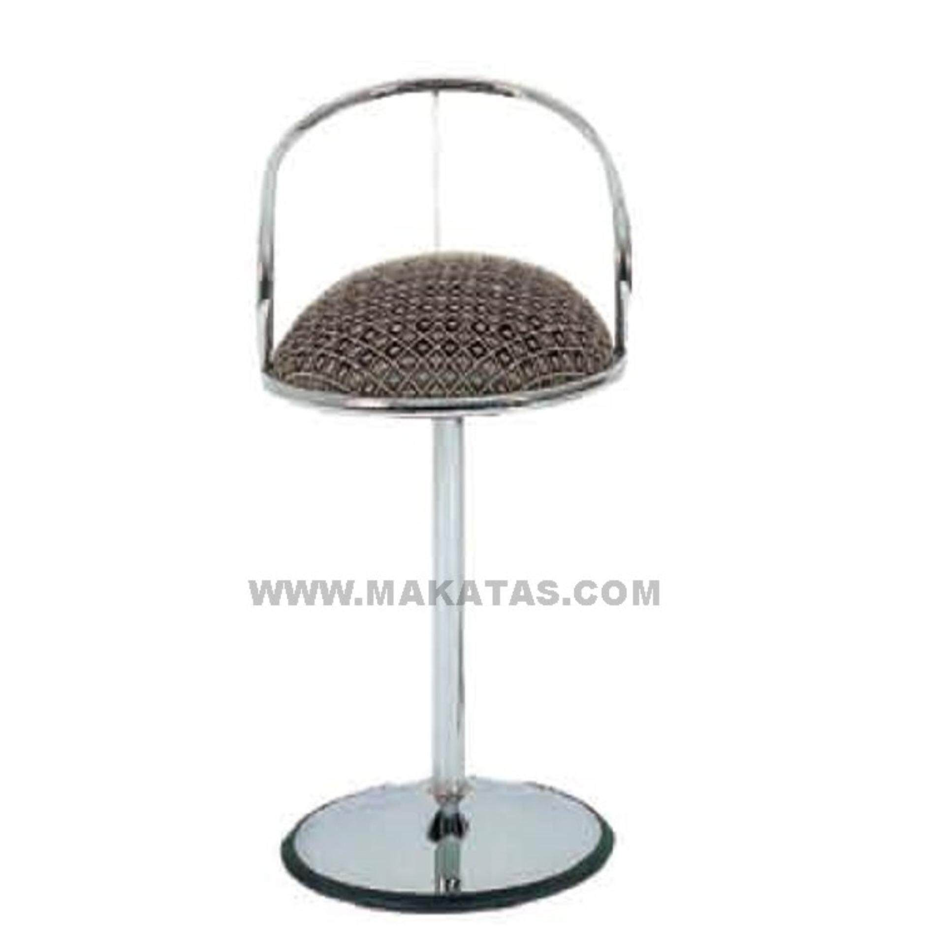 Office Furniture Office Chair Makatas Barstoll  Bar Stool