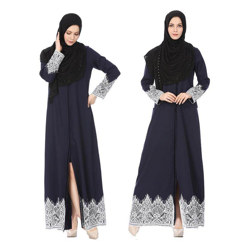 9a5ea829ab T Found Muslim Wear - Dresses & Jumpsuits price in Malaysia - Best T ...