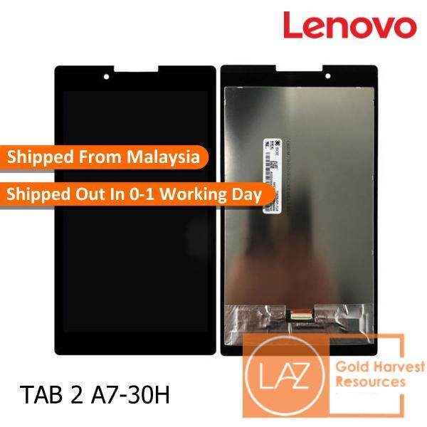 04d4614ce577a3 Lenovo Replacement Parts price in Malaysia - Best Lenovo Replacement ...