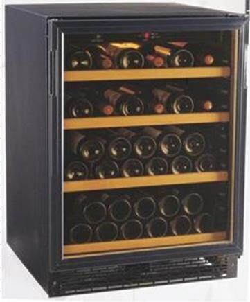 Tuscani Wine Celler Tsc Bellona 45 By E Marketing.