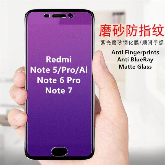 Xiaomi RedMi Note 5 / Note 5 Pro / Redmi Note 6 Pro / Redmi Note