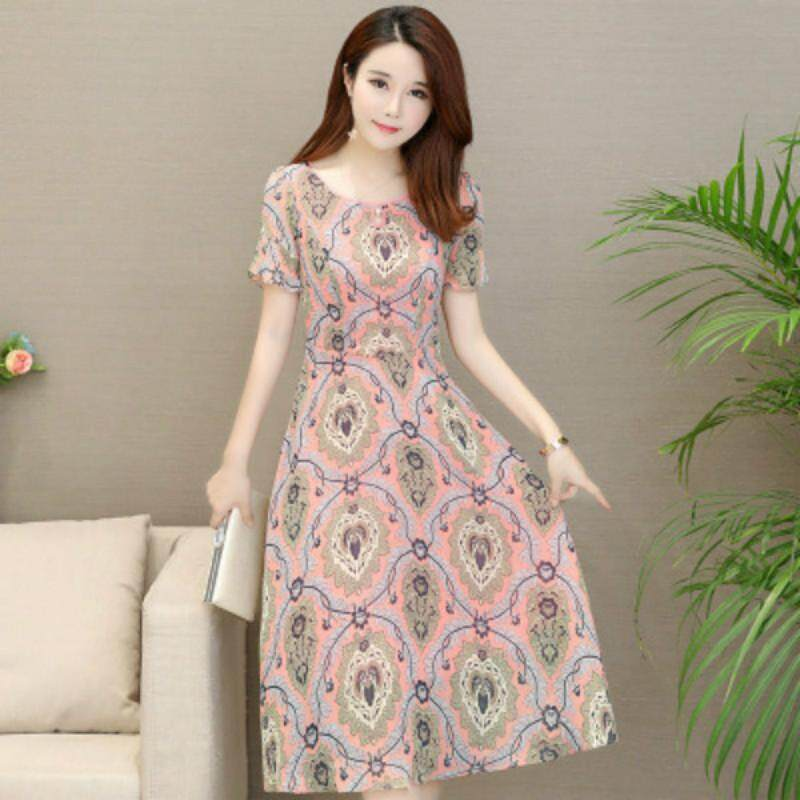78a5fc5b4bd Buy Women Dresses Online at Best Price In Malaysia