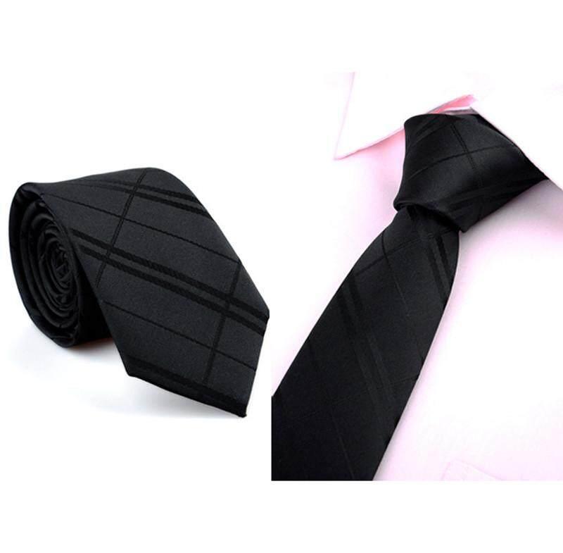 80ae447124e7 Ties & Bow Ties - Buy Ties & Bow Ties at Best Price in Malaysia ...
