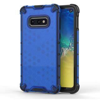 Ốp Chống Sốc Lai Chắc Chắn Cho Samsung Galaxy S10 S10e S10 Plus Ốp Điện Thoại Capa Chống Sốc Bốn Góc thumbnail