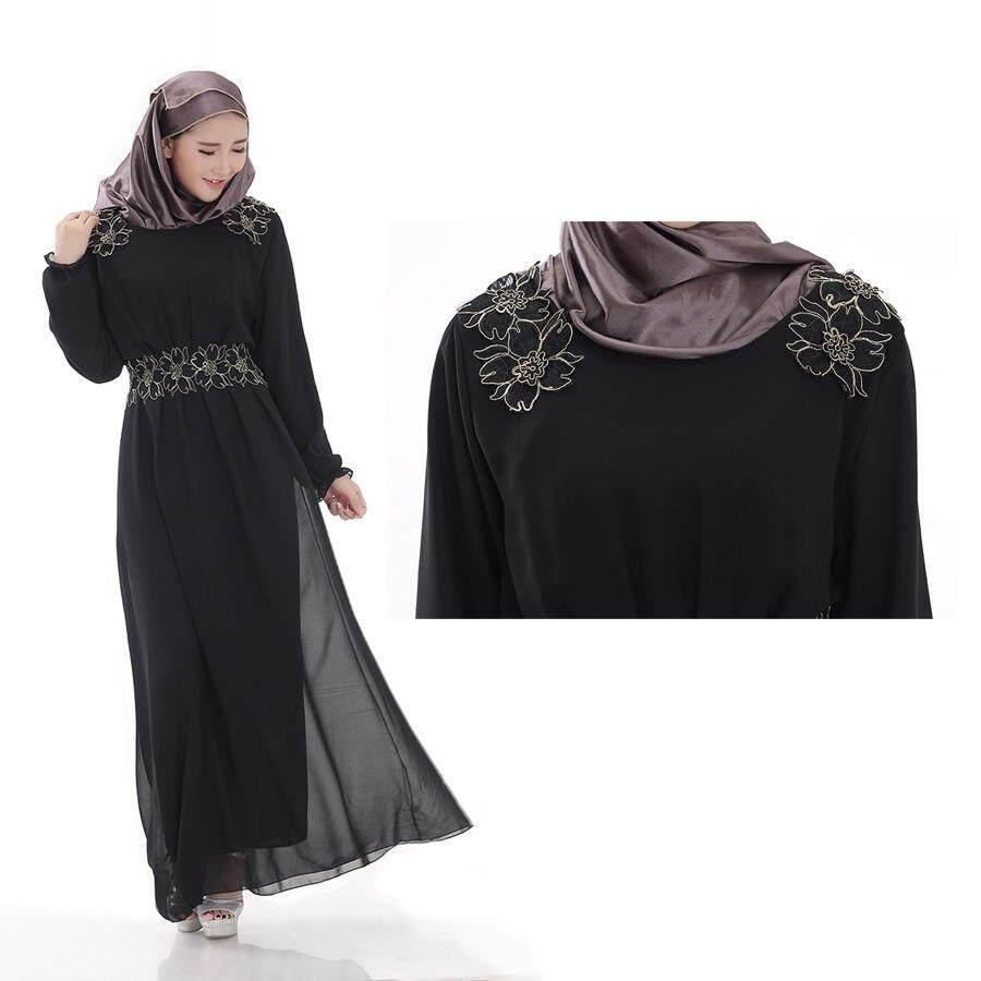 fbccffb83b78 Muslimah Fashion for sale - Muslim Women Clothing Online Deals ...