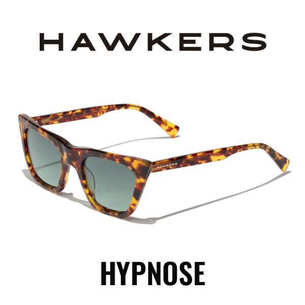 Mua Hawkers- Chai HYPNOSE Carey Green Kính Mát UV400 Đàn Ông Phụ Nữ 120016