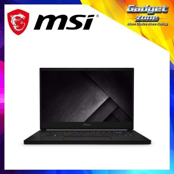 MSI GS66 10SGS-072MY Malaysia