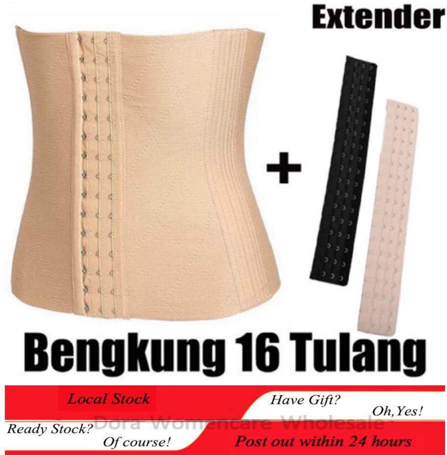 98b30f2ee  LOCAL STOCK - Premium Quality - FAST DELIVERY PLUS SIZE Super Slim Body  Shaping