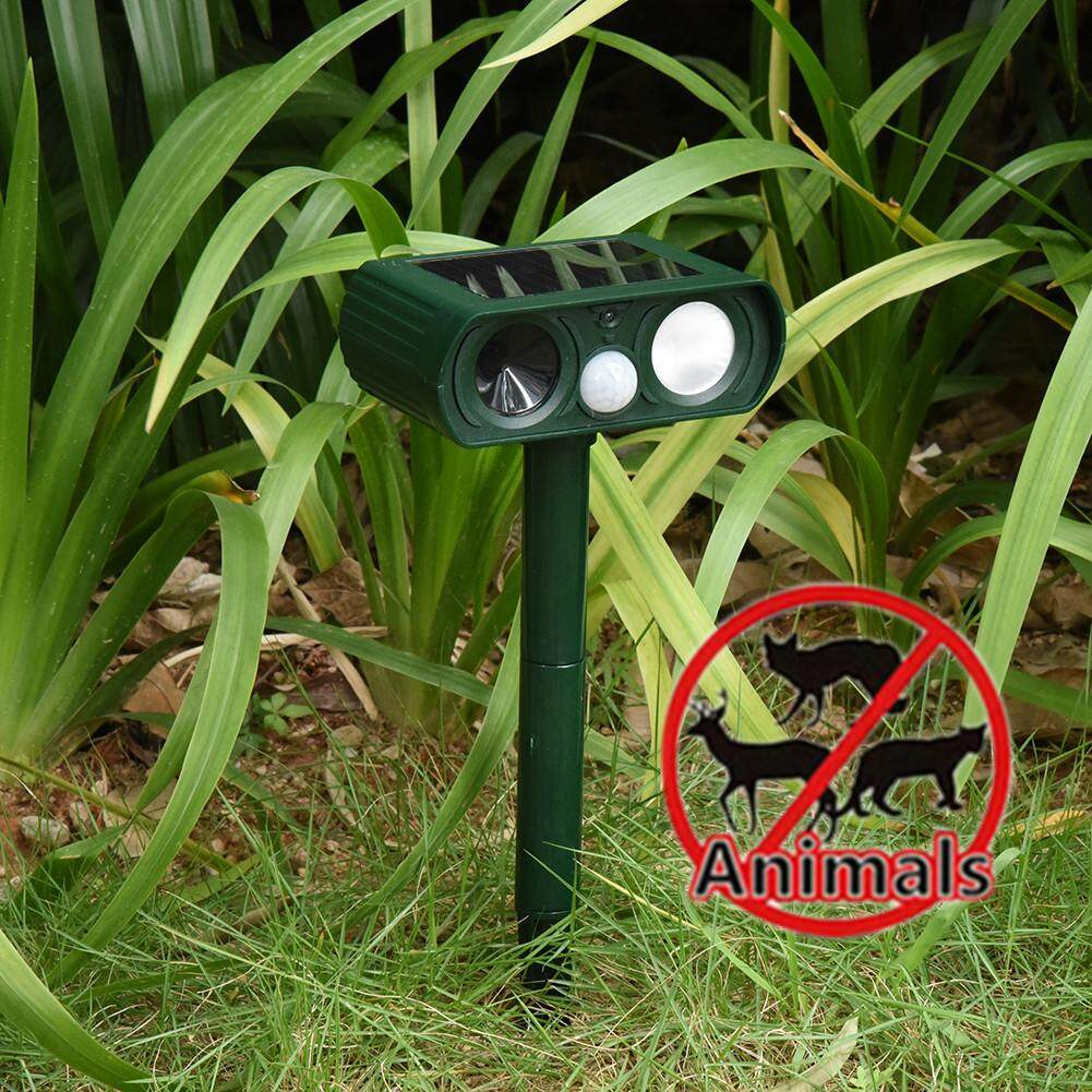 General Philippines - General Home Outdoor Lighting for sale