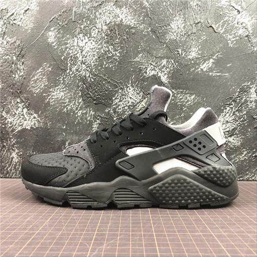 big sale 7264c 8fecf nike huarache og china sale in japan