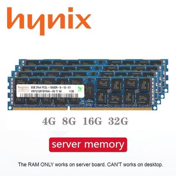 Bảng giá DDR3 4 GB 8 GB 16 GB 32 GB Bộ Nhớ Máy Chủ PC3 1333 MHz 1600 MHz 1866 MHz PSC Reg PC3 Đăng Ký RAM Duy Nhất 8G 16G 32G 1333 1600 1866 MHz Phong Vũ