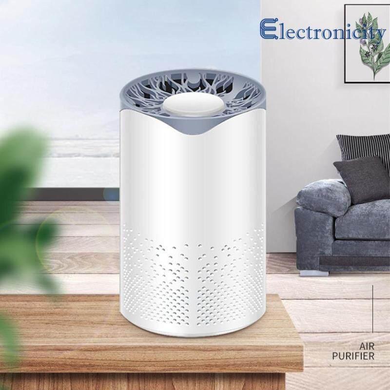 Formaldehyde Removal Air Purifier Air Cleaner Fresh UV Sterilizer Singapore