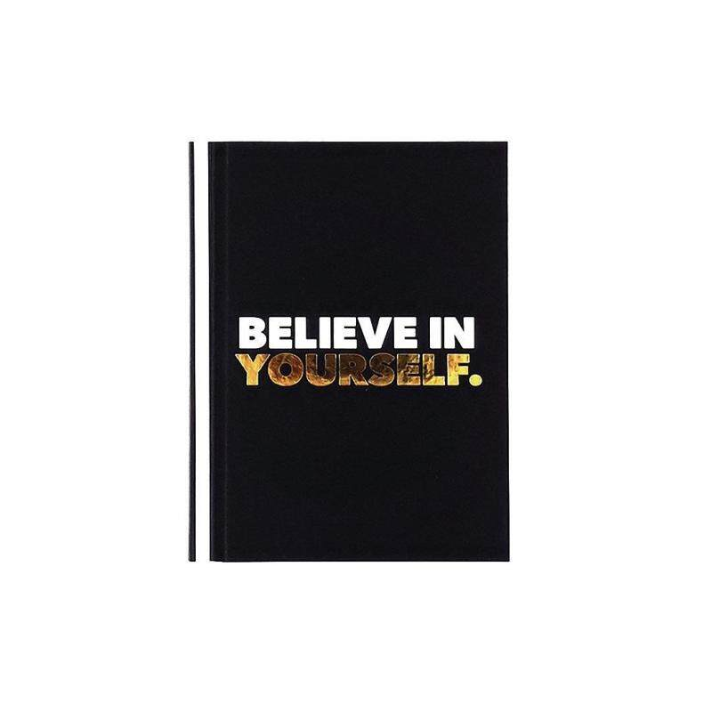 SUMMERSDALE - BELIEVE IN YOURSELF: POSITIVES QUOTES & AFFIRMATIONS FOR MORE CONFIDENT YOU Malaysia