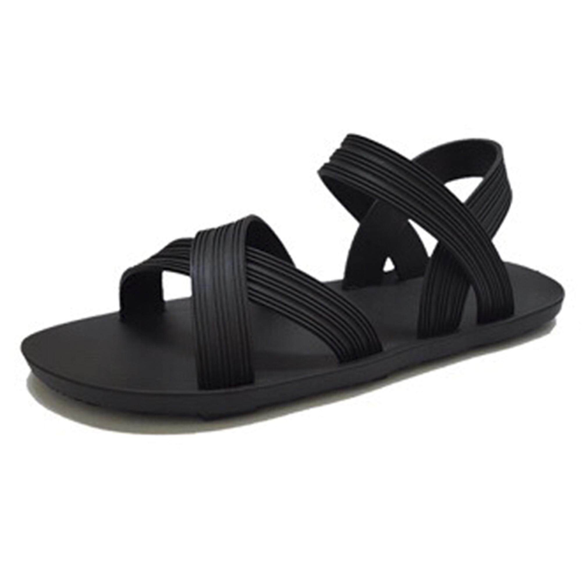 8d7b2dadf Women Flat sandals at Best Price In Malaysia