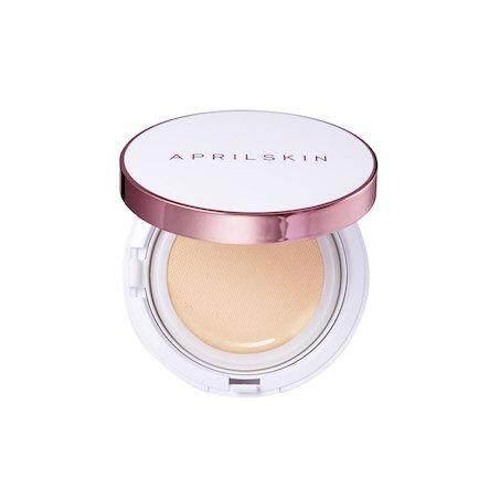 April Skin Face Makeup Primers Price In Malaysia Best April Skin