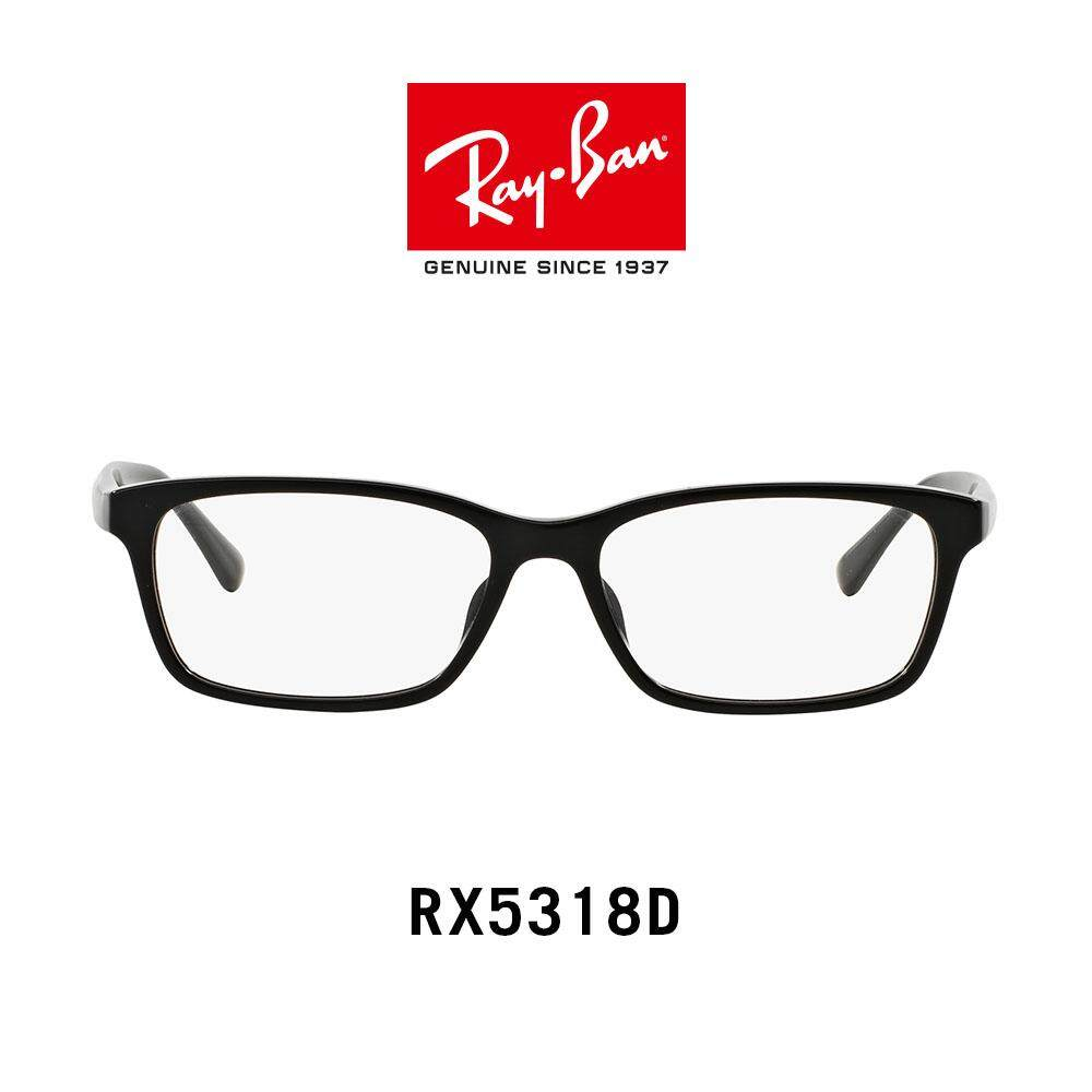 14df4ebc4 Ray Ban Products for the Best Price in Malaysia