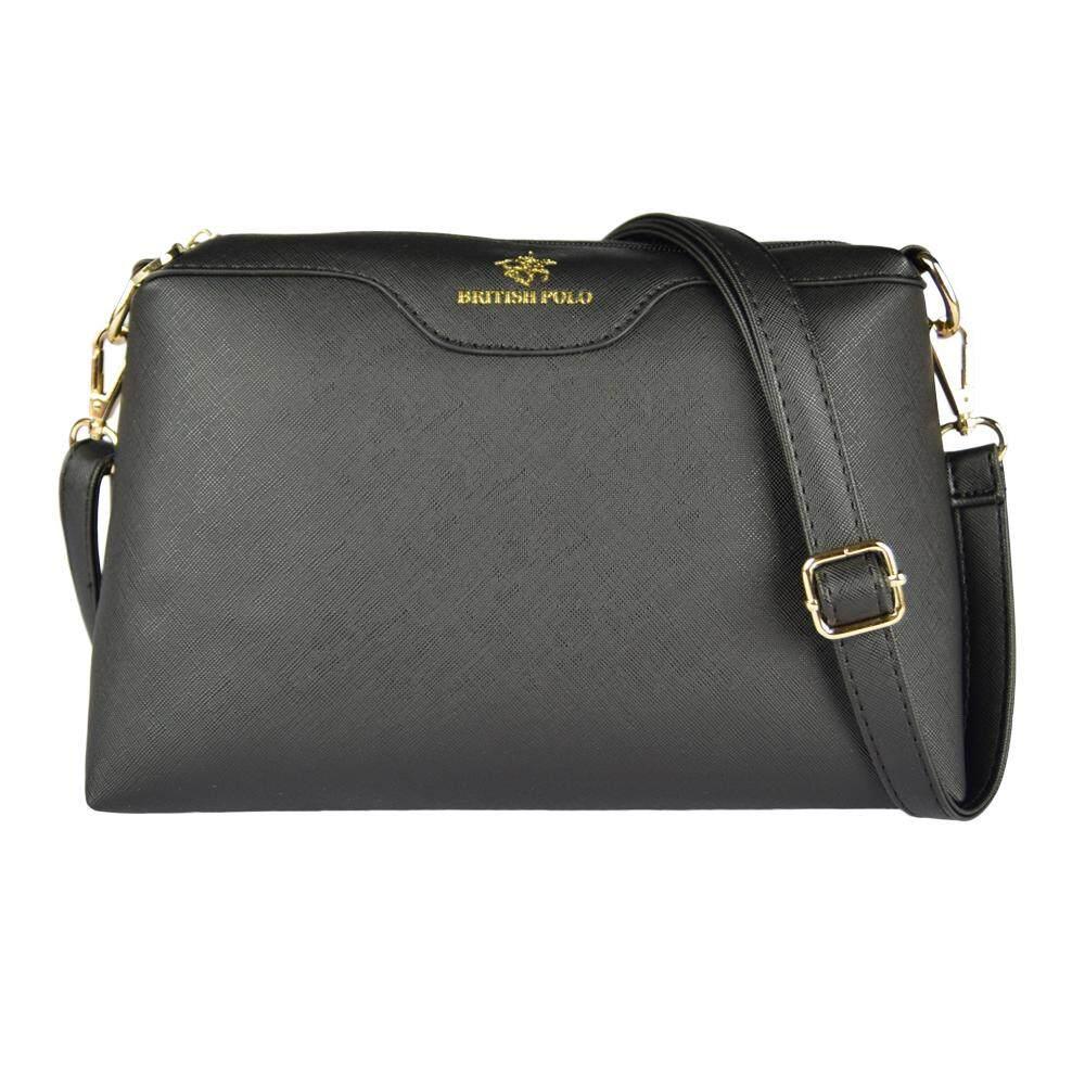 c589191449 British Polo Women Bags price in Malaysia - Best British Polo Women ...