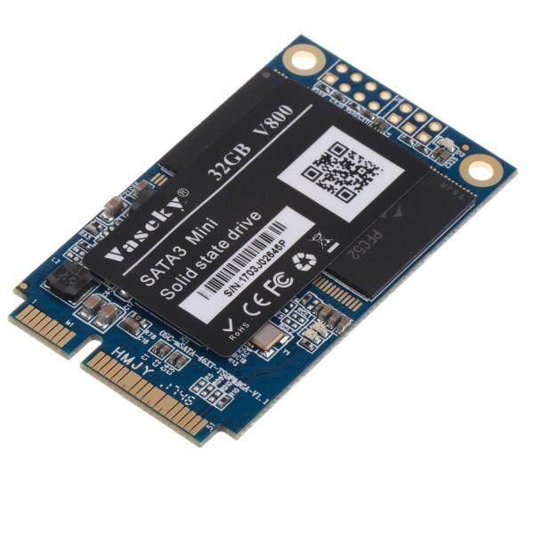 Bảng giá Ổ Cứng Thể Rắn Shiwaki SATA SSD 1.8 Máy Tính Xách Tay Trò Chơi Ổ Cứng Mini Cho PC Phong Vũ