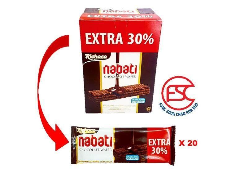 Nabati Buy Nabati At Best Price In Malaysia Www Lazada