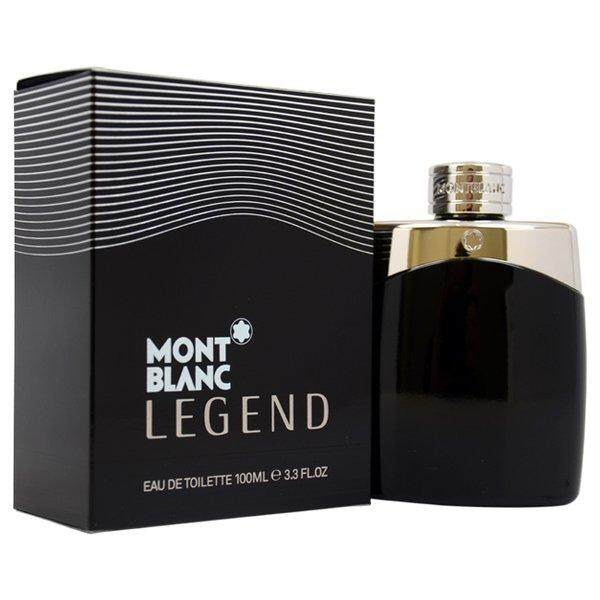4a69b8df033 Mont Blanc Health   Beauty - Fragrances price in Malaysia - Best ...