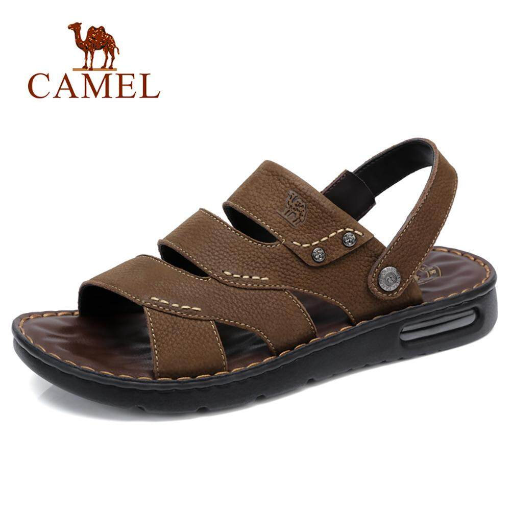 c18ada8f4 Camel Men s Shoes price in Malaysia - Best Camel Men s Shoes