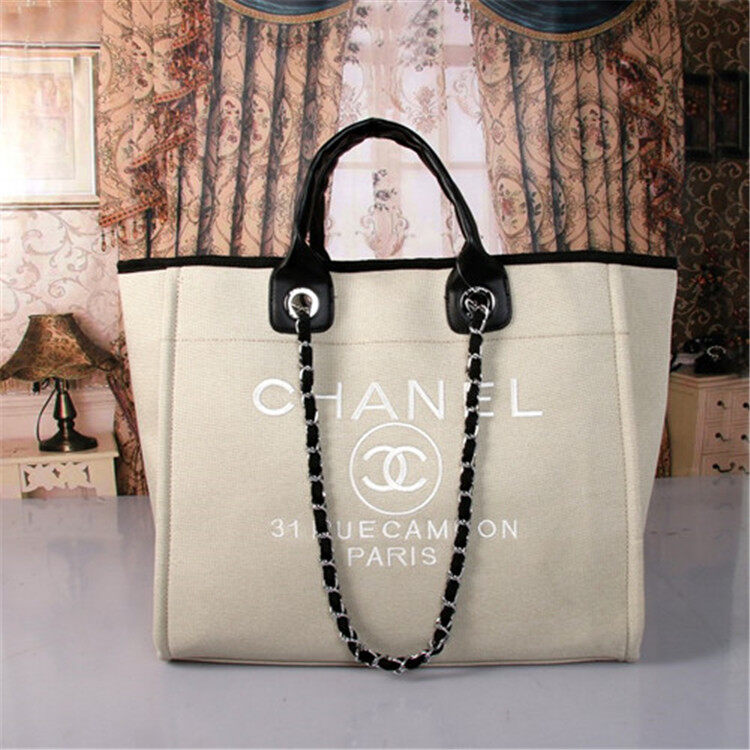 New Sale Handbag Ladies Bag Oversized Shopping Bag, Chain Crossbody Shoulder Bag