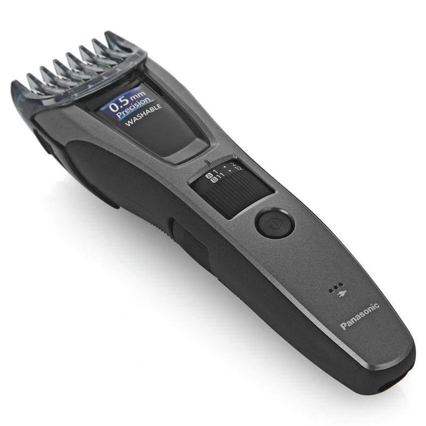 Panasonic Trimmer Hair Comb Attachment ER-GB60