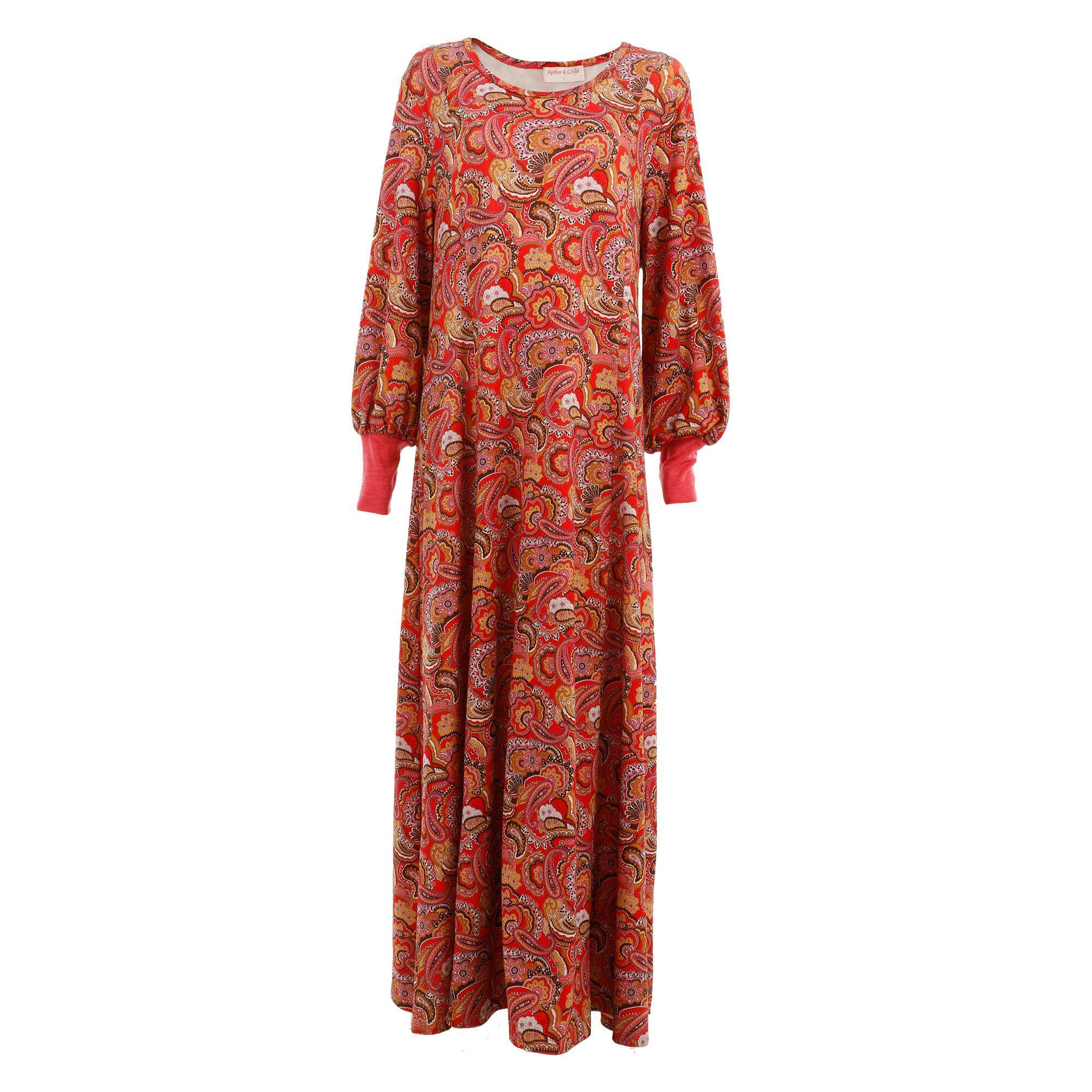 a8541f47c874 Muslimah Women Dresses With Best Price In Malaysia