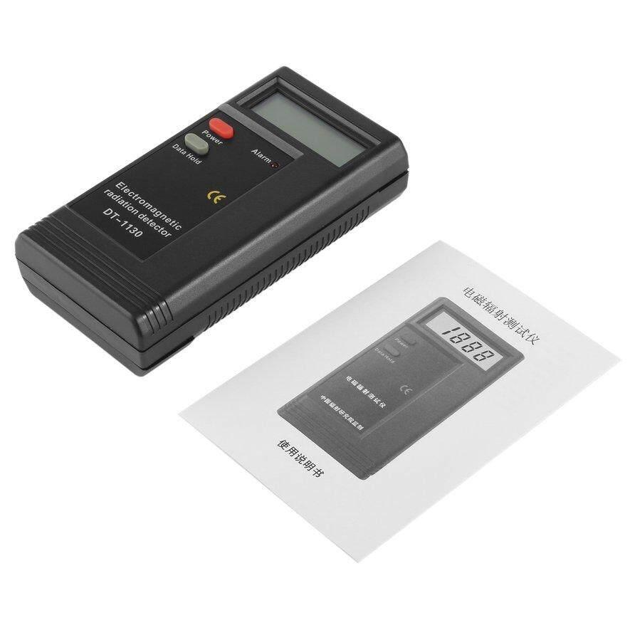 [[Flash Sale] MÀN HÌNH LCD Kỹ Thuật Số Bức Xạ Điện Từ Phát