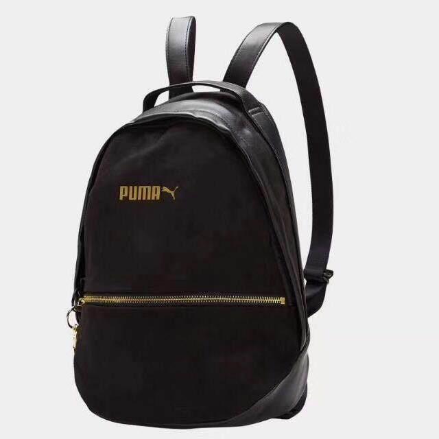Unisex Backpacks For Sale Unisex Travel Backpacks Online Brands