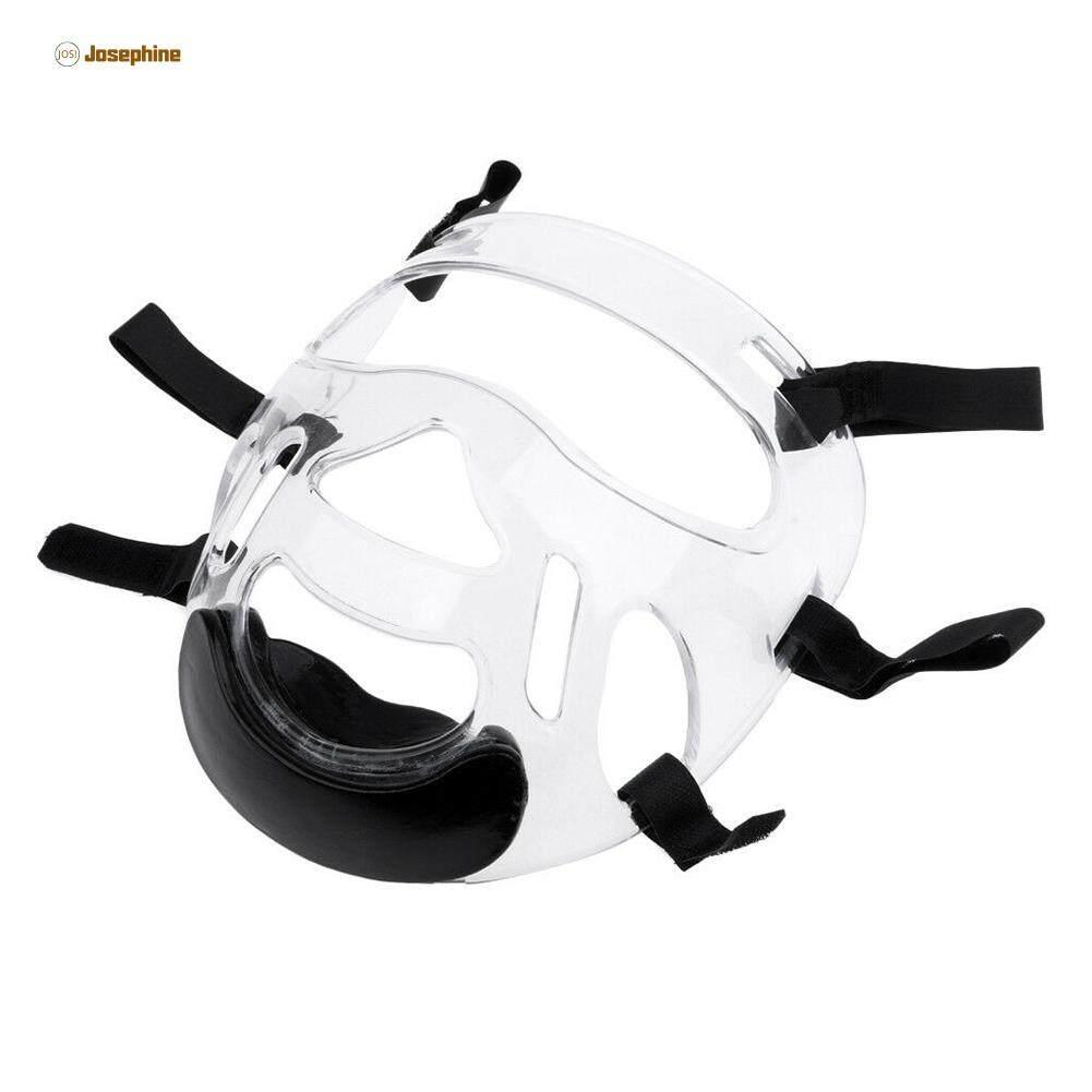 Jos Taekwondo Nắp Mặt Bảo Vệ Mặt Nạ Mũ Bảo Hiểm Cho Kickboxing Tập Luyện Karate Bảo Vệ Bền Giá Giảm
