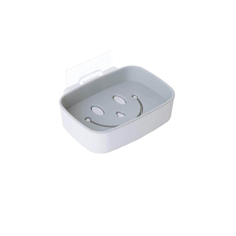 Feizi Toko Sabuk Tahan Air Portable Segel Kotak Sabun Kotak Penyimpanan Kreatif By Feizi Shop.