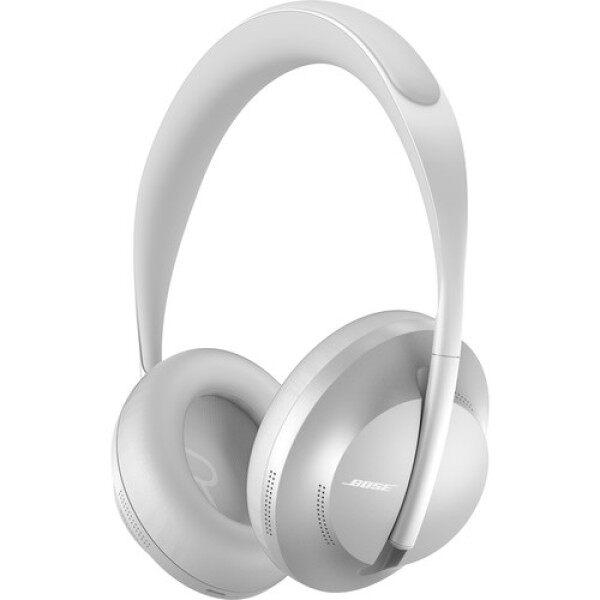 Bose Headphones 700 Noise-Canceling Bluetooth Headphones (Luxe Silver) Singapore