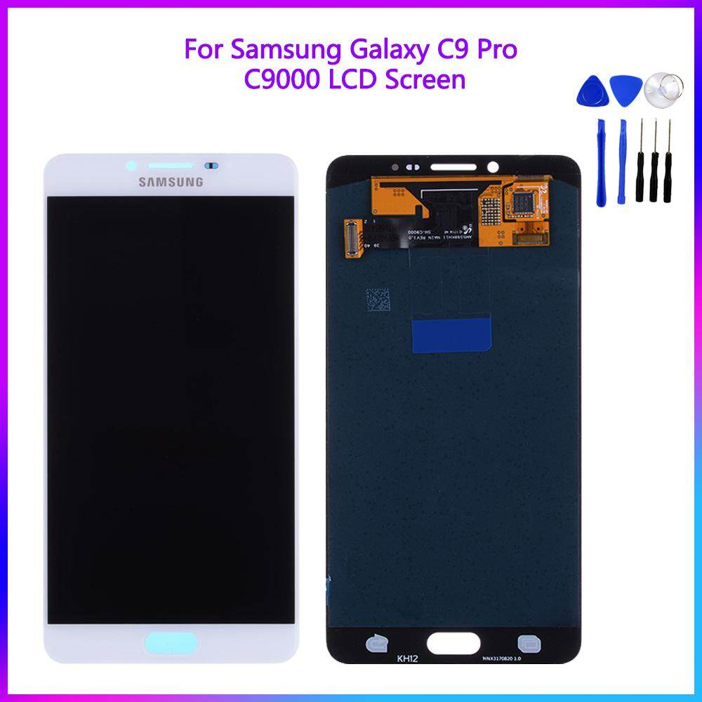 replacement parts for the best prices in 6 0 lcd display touch screen digitizer for samsung