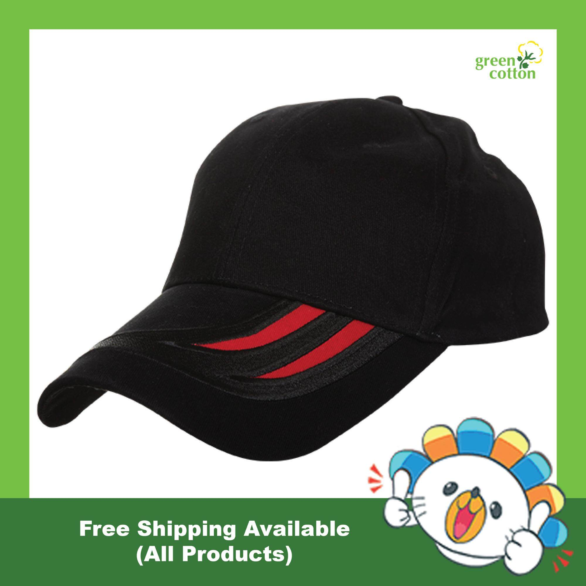 785ce8f0e16da Men s Hats - Buy Men s Hats at Best Price in Malaysia