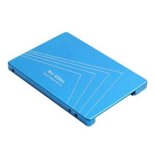 Miracle Shining Ổ Cứng Thể Rắn Bên Trong 2.5 Inch 32GB SATA III, SSD Cho Máy Tính Xách Tay Máy Tính Để Bàn PC thumbnail